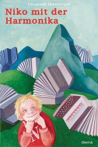 Geheimes Wissen -Meine Wahrheit: Der Mensch und das Leben in Verbindung mit Pyramidenenergie, der Atlantischen Nummerologie und der Quantenphysik! Elisabeth Ebenberger