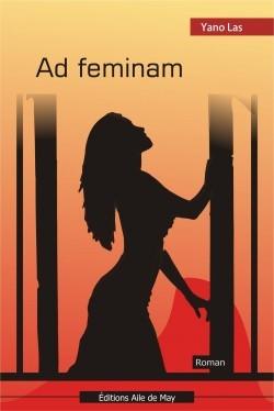 Ad feminam Yano Las