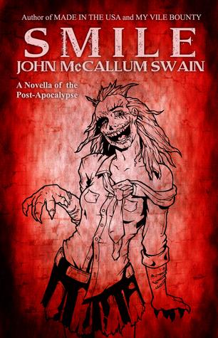 Smile John McCallum Swain