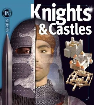 Knights & Castles. Philip Dixon  by  Philip Dixon