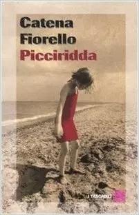Picciridda Catena Fiorello