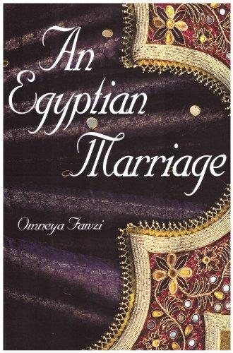 An Egyptian Marriage Amr Draz