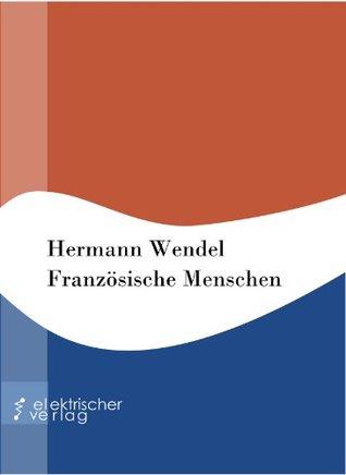 Sudosteuropaische Fragen Hermann Wendel