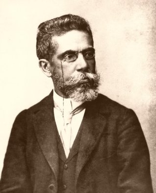 Anedota pecuniária  by  Machado de Assis