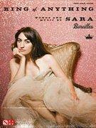 King of Anything Sara Bareilles