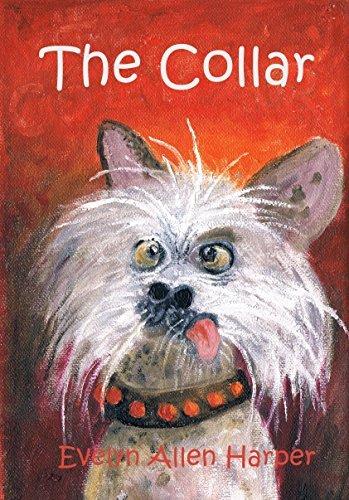 The Collar  by  Evelyn Allen Harper