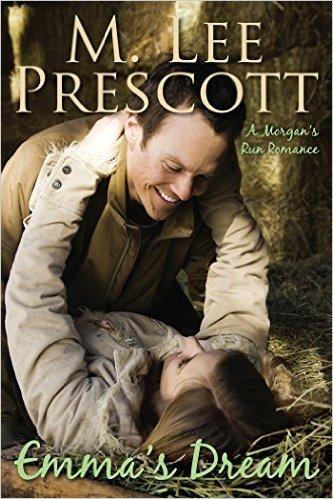 Emmas Dream M.  Lee Prescott