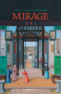 Mirage Patrick Hanan