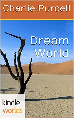 Ravenswood: Dream World  by  Charlie Purcell