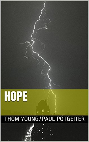 Hope Thom Young