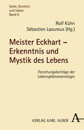 Anfang Und Vergessen: Phanomenologische Lekture Des Deutschen Idealismus - Fichte, Schelling, Hegel  by  Rolf Kühn