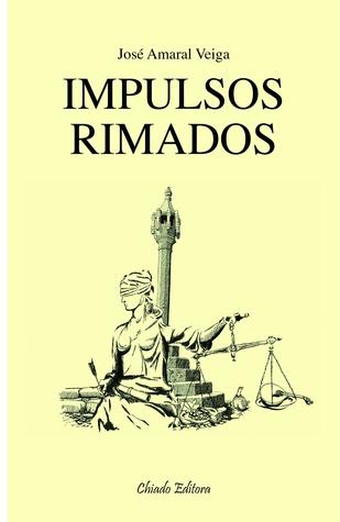 Impulsos Rimados  by  José Amaral Veiga