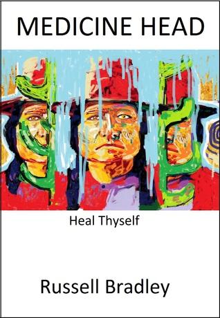 Medicine Head Russell Bradley