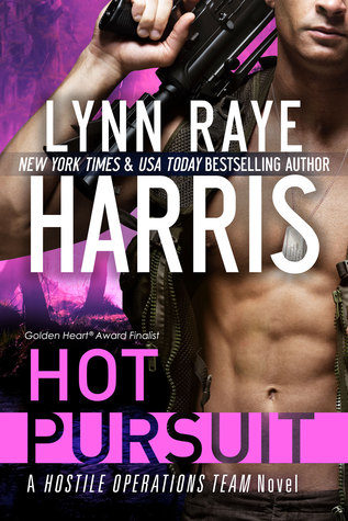 Captive But Forbidden. Lynn Raye Harris Lynn Raye Harris