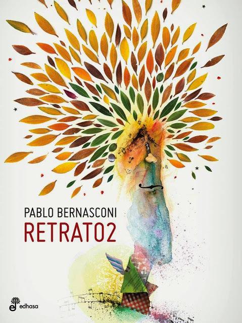 Retrato2 (Retratos, #2)  by  Pablo Bernasconi