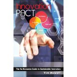 Innovation Pact  by  Tim Howell