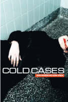 Cold Cases True Australian Crime Norm Lipson