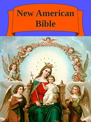 New American Bible, Revised Edition+ God Publishing