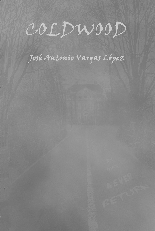 Coldwood  by  José Antonio Vargas López