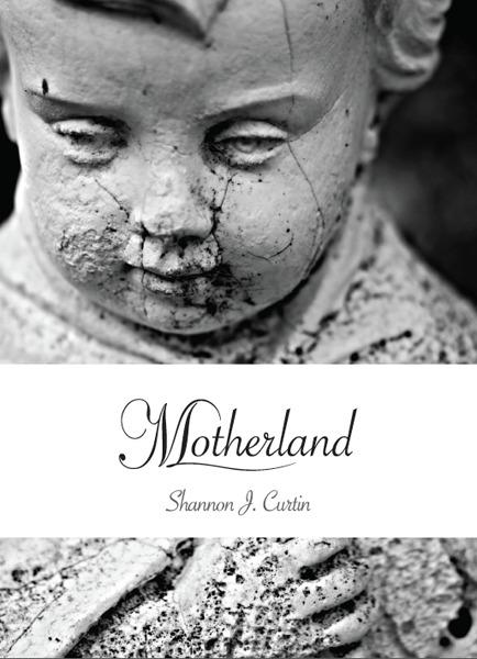 Motherland Shannon J. Curtin