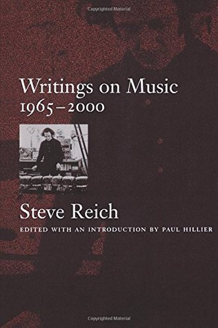 WTC 9/11: For String Quartet and Pre-Recorded Voices and Strings or Three String Quartets and Pre-Recorded Voices  by  Steve Reich