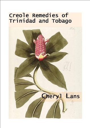 The EDO Period and Japans Fables Provide a Model for a Sustainable Japan Cheryl Lans