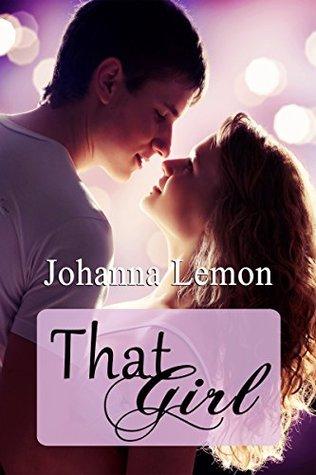 That Girl Johanna Lemon