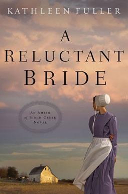A Reluctant Bride Kathleen Fuller