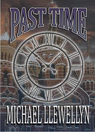 Past Time  by  Michael Llewellyn