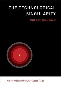The Technological Singularity Murray Shanahan