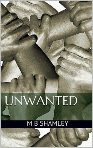 Unwanted M.B. Shamley