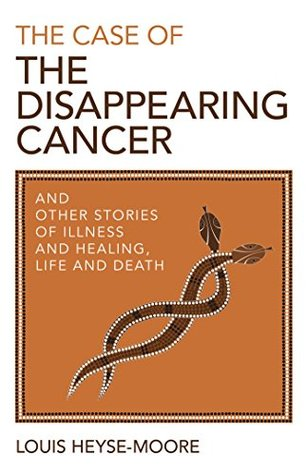 Speaking of Dying: A Practical Guide to Using Counselling Skills in Palliative Care Louis Heyse-moore