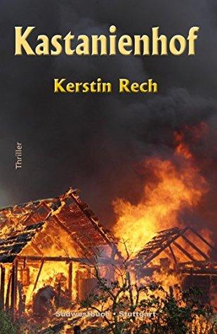 Kastanienhof  by  Kerstin Rech