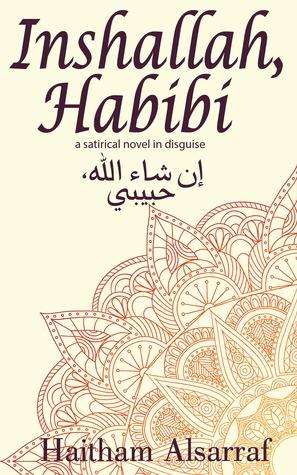 Inshallah, Habibi  by  Haitham Alsarraf