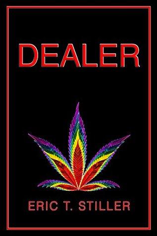 Dealer Eric Stiller