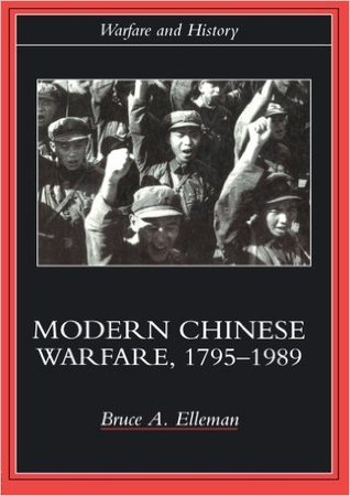 Japanese-American Civilian Prisoner Exchanges and Detention Camps, 1941-45  by  Bruce A. Elleman