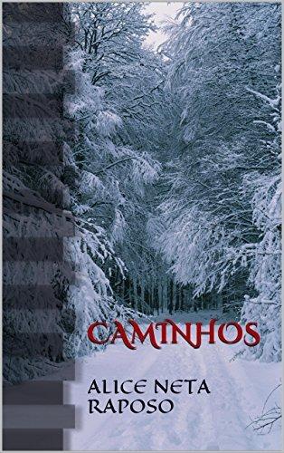 CAMINHOS ALICE NETA RAPOSO