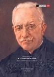 A. J. Ferreira da Silva: nos caminhos da química Jorge Fernandes Alves