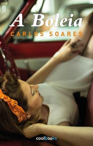 A Boleia  by  Carlos  Soares