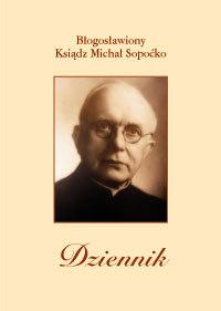 Dziennik  by  Michał Sopoćko