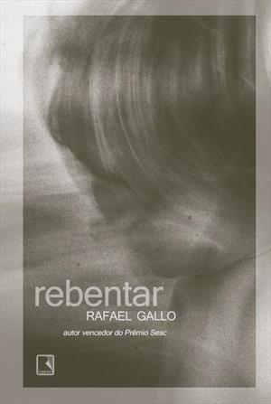 Rebentar  by  Rafael Gallo