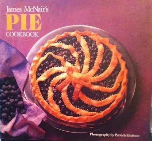 James McNairs Pies  by  James McNair