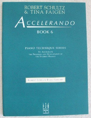 Accelerando Book 6  by  Robert Schultz
