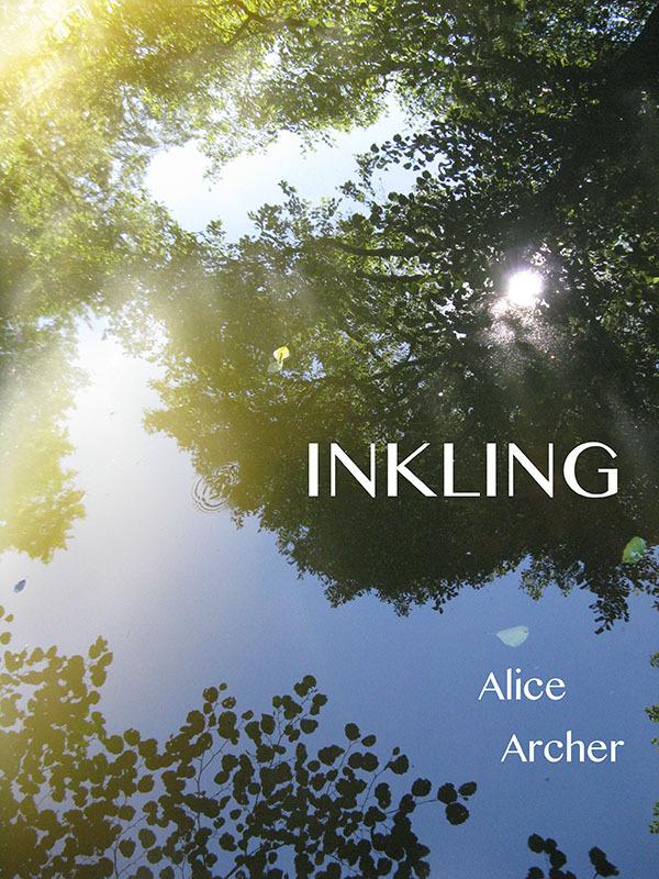 Inkling Alice Archer