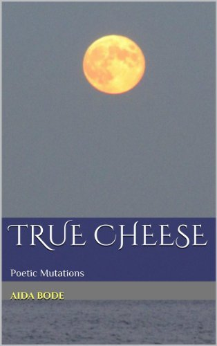 True Cheese  by  Aida Bode