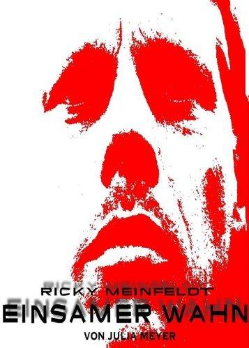 Ricky - not American Psycho, but German Psycho Julia Meyer