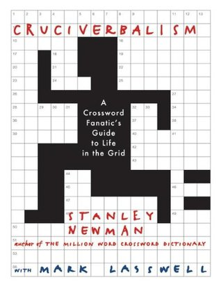 The New York Times Handy Crossword Book #9 Stanley Newman