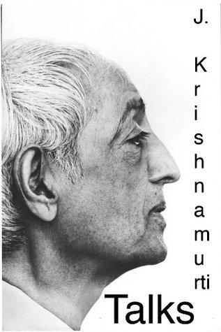 J. Krishnamurti Eleventh Conversation with David Bohm at Brockwood Park 14 September 1980 (The Ending Of Time Book 11) Jiddu Krishnamurti