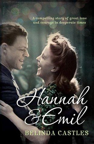 Hannah & Emil (None) Belinda Castles