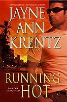 Running Hot Jayne Ann Krentz